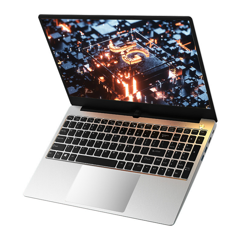 i7 6500u alone is a 15.6-inch gaming laptop thin and portable student business laptop computer