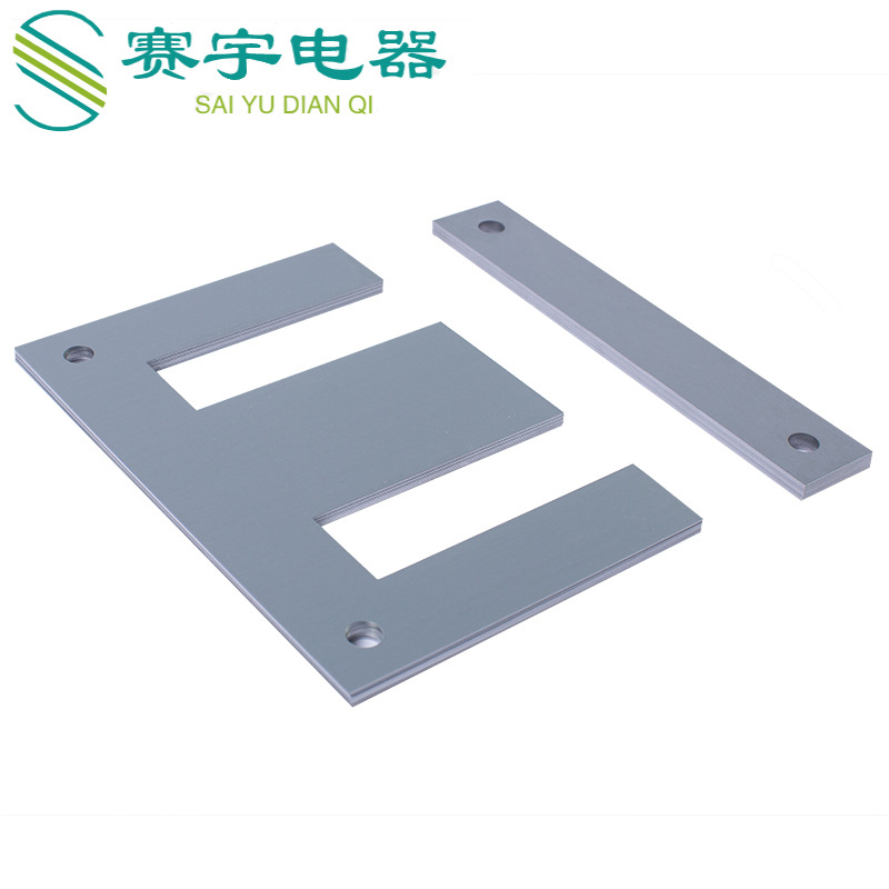 Electrical steel transformer iron core motor silicon steel sheet manufacturers process non-standard