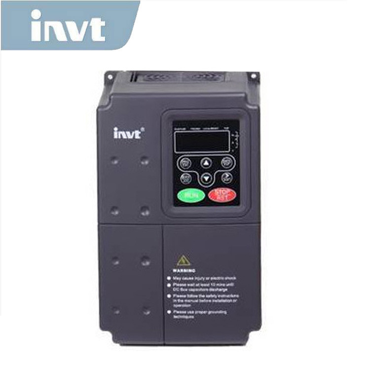 INVT GD200A CHF100A 30/45/75KW general purpose constant pressure water supply special inverter