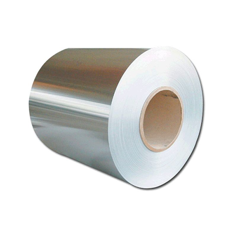 Baosteel Co., Ltd. silicon steel sheet 35WW300 coil with complete specifications