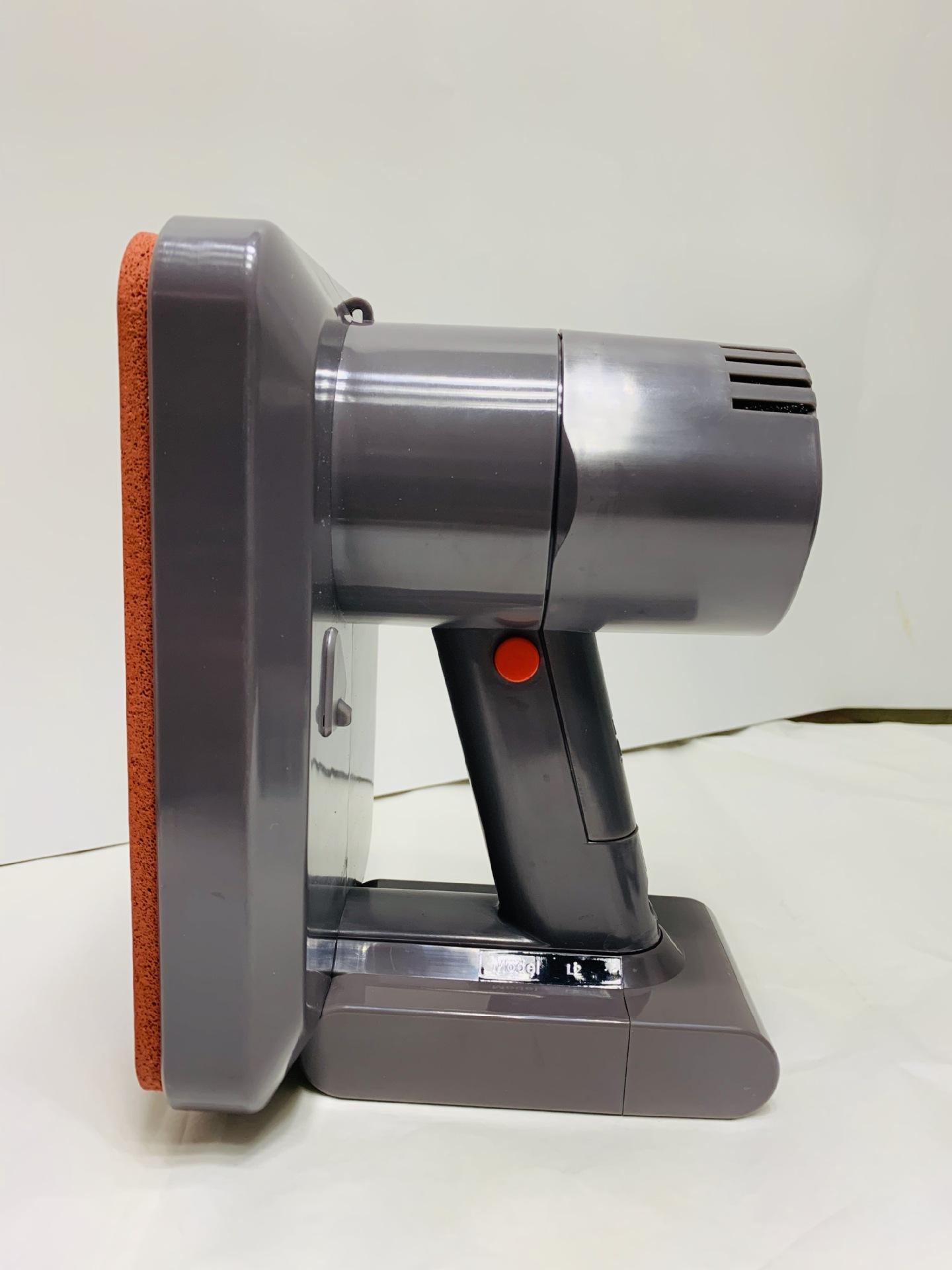 Công cụ bảo trì mặt màn hình đèn LED Máy nén điện tử có thể được dùng cho bộ máy tính đồ gốm