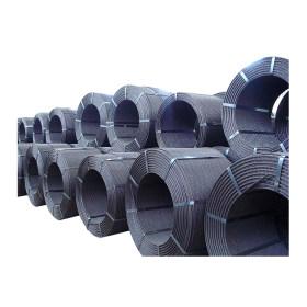 Angang Q235 steel strand Hengsheng Steel Market M15-5
