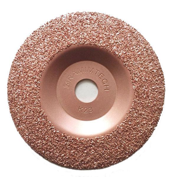 Ca- vát bằng thép nghiền bột... Name=xay đĩa mỏng, nghiền bằng cao su Name