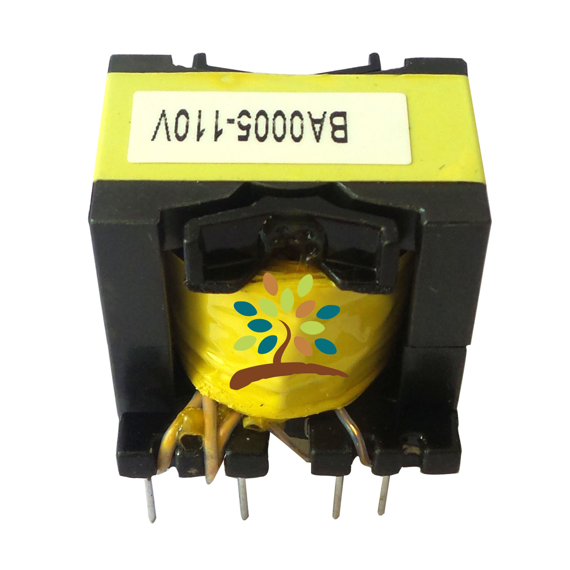 PQ2625 PQ2620 high frequency transformer