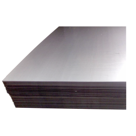 SPCC cold rolled plate DC03 cold rolled plate 50# cold rolled plate