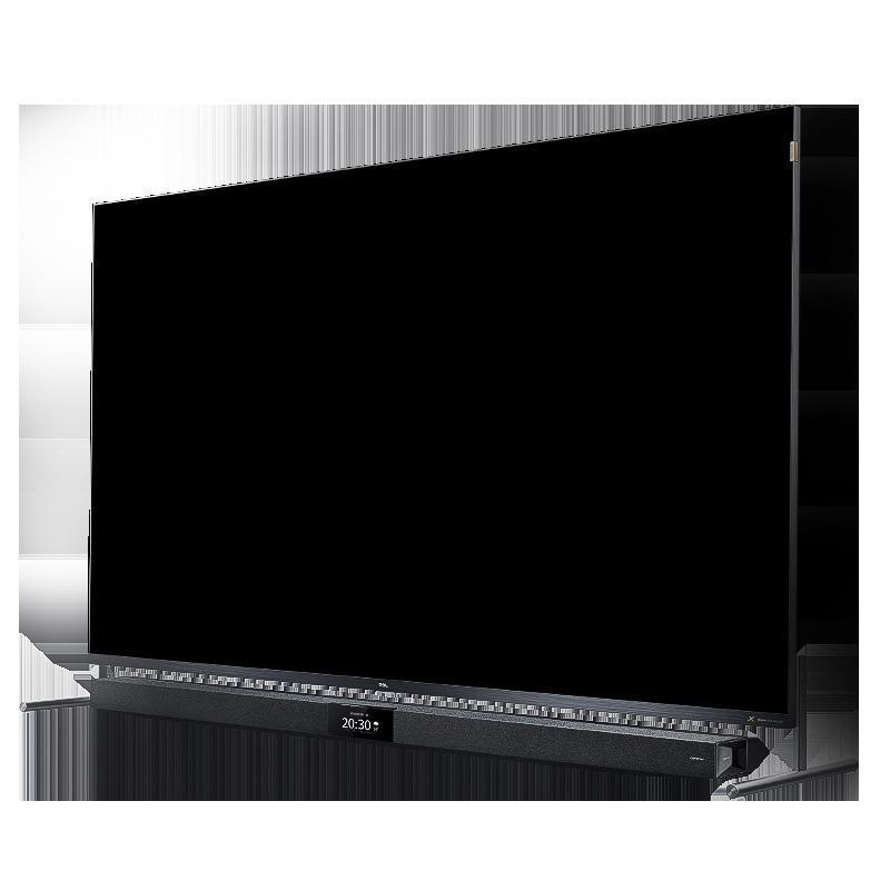 75 cm x9 88K Kdẫn đường TV Khách sạn nhà sản xuất LCD TV nhà máy thông minh