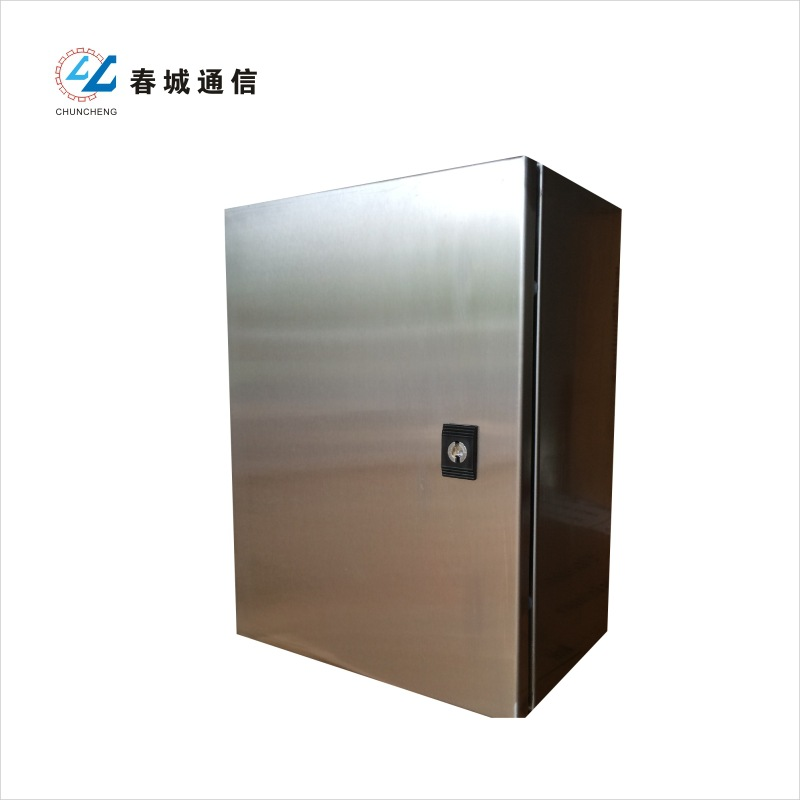 CHUNCHENG 201 stainless steel JXF surface-mounted wall-mounted foundation type waterproof and rainpr