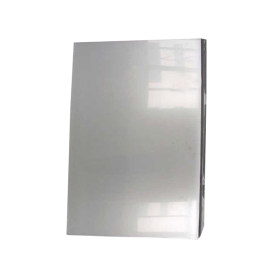 301 304 316L 321 310S stainless steel strip without burr chamfering precision stainless steel strip