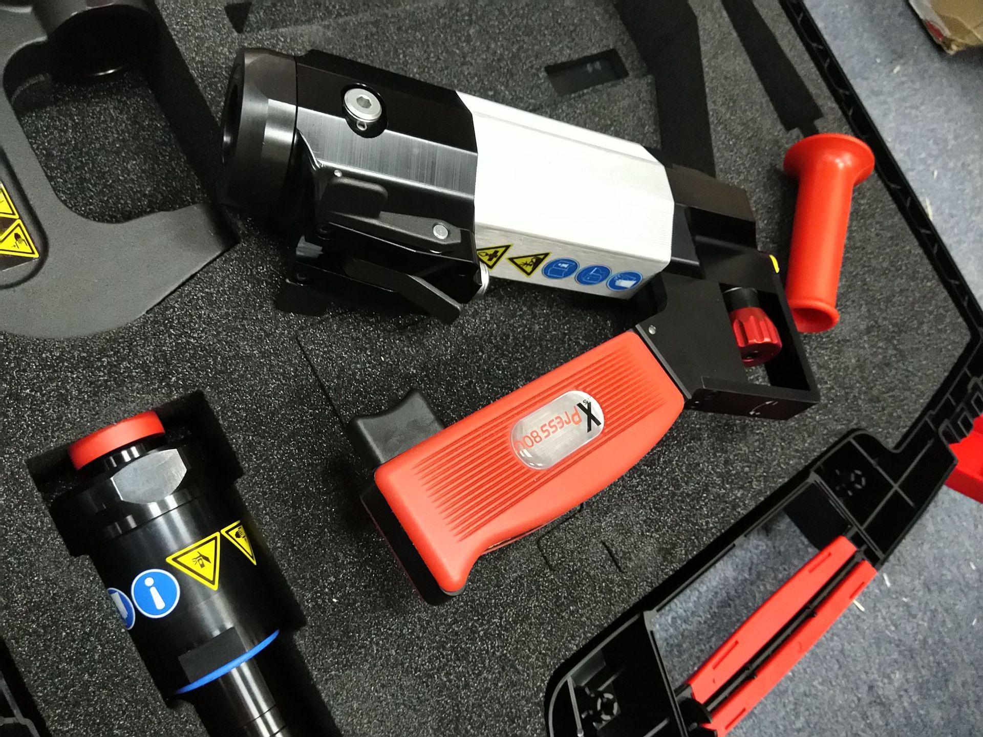 Công cụ bảo trì xe hơi của Đức W+Máy bảo dưỡng 104091 đĩa mùa xuân 15/ 8 2988874 một năm bảo hành
