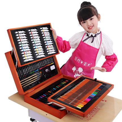Đồ chơi sáng tạo  Sáng tạo đồ chơi trẻ em đồ chơi bé gái bé gái 3-4-5-6 câu đố 7 tuổi 8 bé gái 9-10
