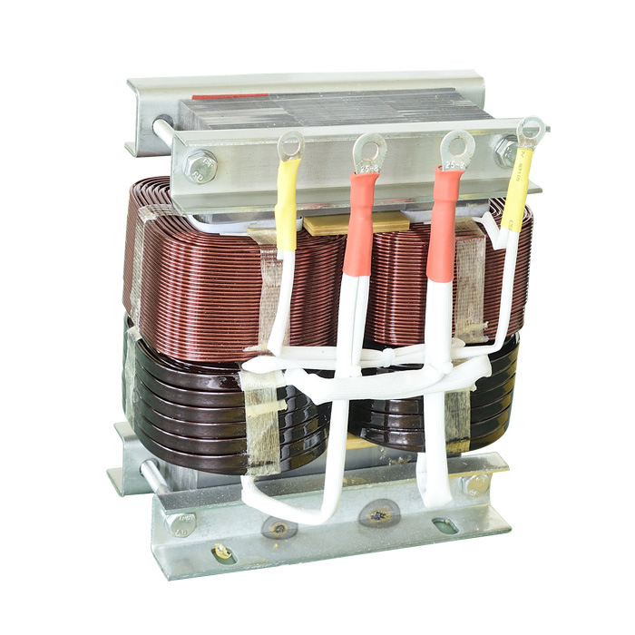 Hunter Electric Factory direct sales to produce various transformers, inverters, customizable, desig
