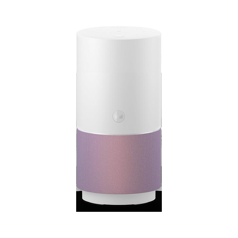 Trình diễn thuyết siêu tốc tập tin cường độ XM phần âm thanh thông minh Al Bluetooth giọng nói điều