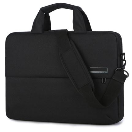 Túi đựng máy vi tính xách tay 15,6 inch .