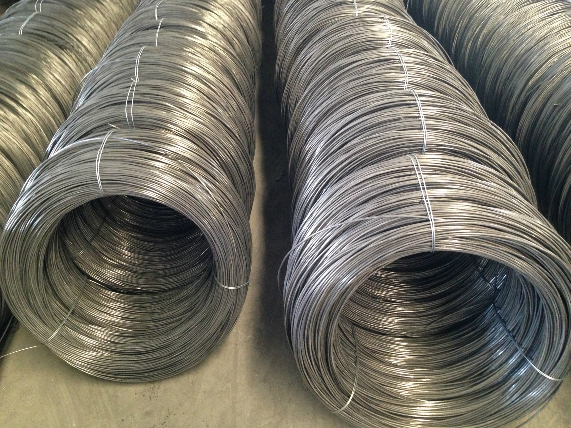 【Straight Adjusting Wire】【Q195】【Pan Yuan】【Cold Drawing】【High Wire】【Mild Steel】