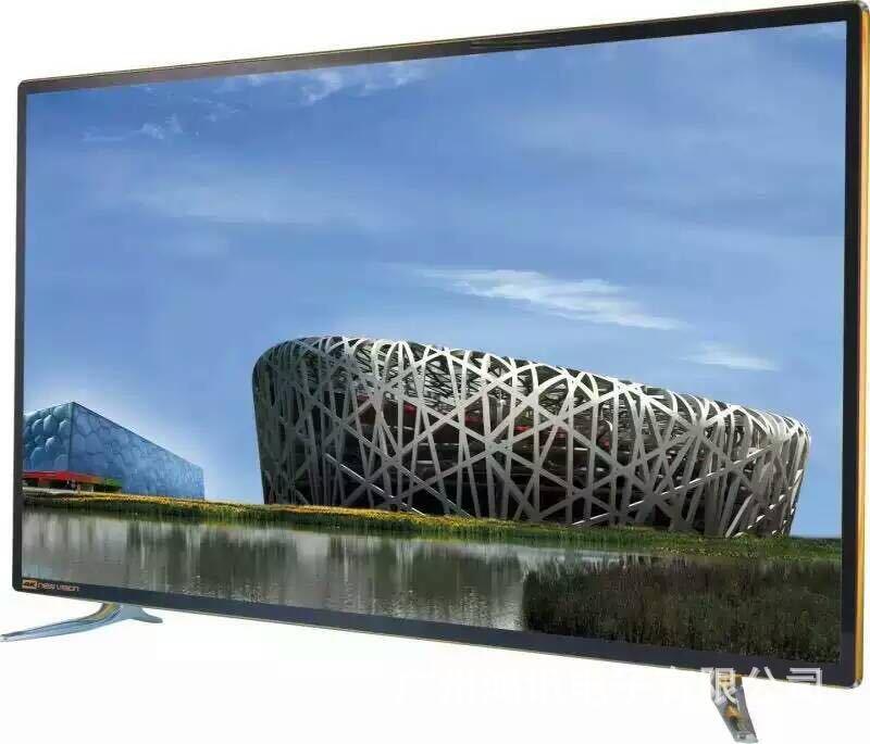 Cung cấp 110 inch 4K/ thông minh mạng LCD TV