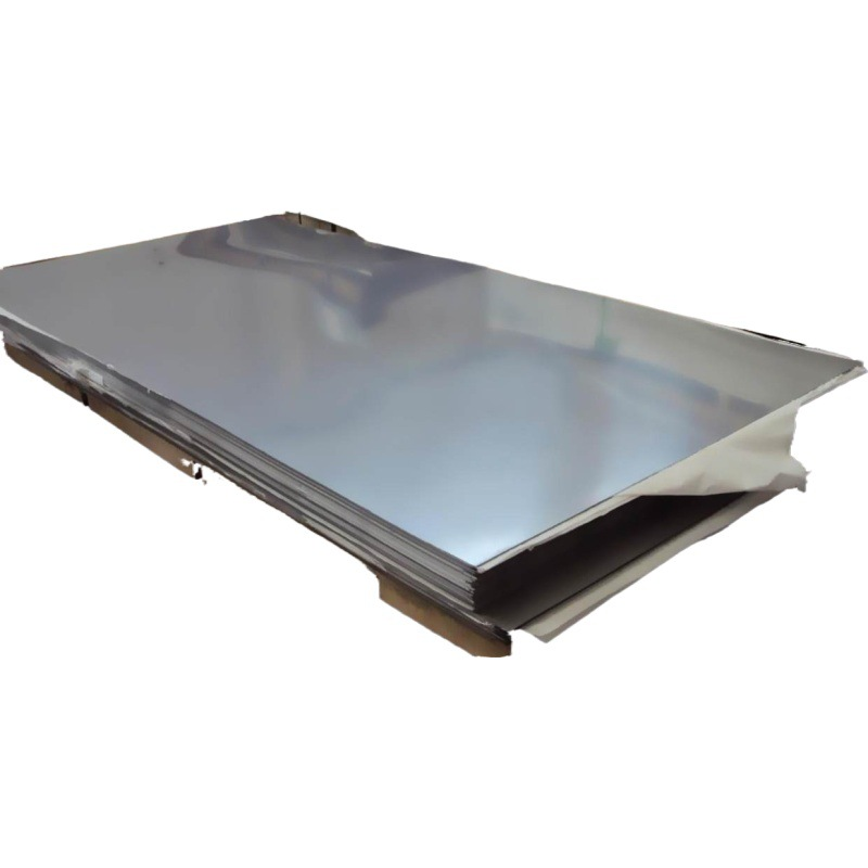 SUS304 stainless steel plate cold rolled plate