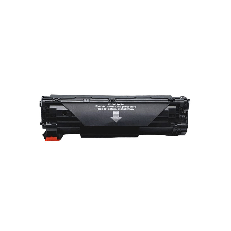 Xintai applies HP M26a Toner Cartridge M12a M12w M26NW Printer Cartridge C279A Powder Cartridge