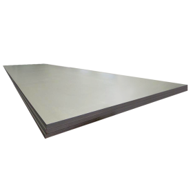 Baosteel 15crmo hot-rolled low-alloy steel plate Huiwang self-prepared warehouse 3.5*1500