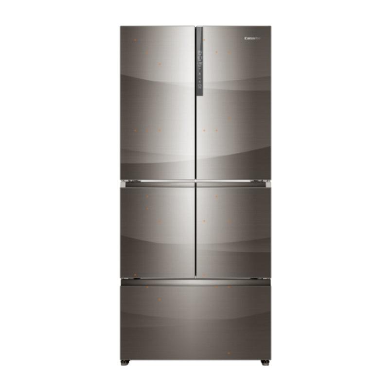 Tủ lạnh Casarte BCD-520WICHU1 .