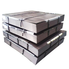 Cold rolled plate SPCC-SC Hanbao Jiashuo
