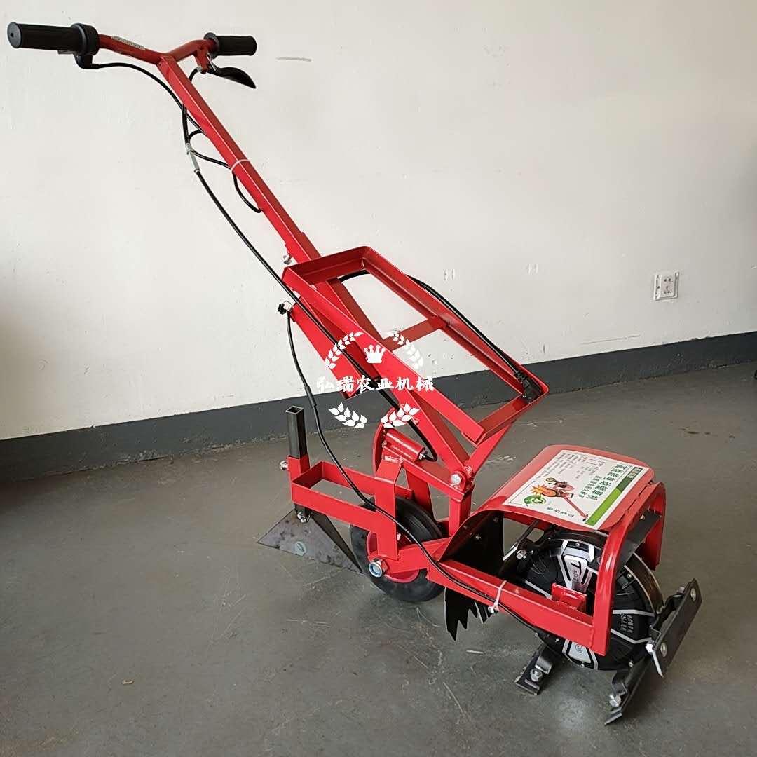 Buôn bán trực tiếp máy cắt điện, móc tay, khoan, khoan, khoan, khoan tay, đẩy máy cắt cỏ nông nghiệp