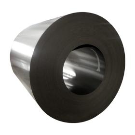 Plastic coated composite steel pipe Q2335B Hongkehua