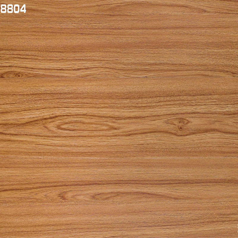 LONGFUYUAN Engineering laminate flooring decoration home improvement building materials solid wood c