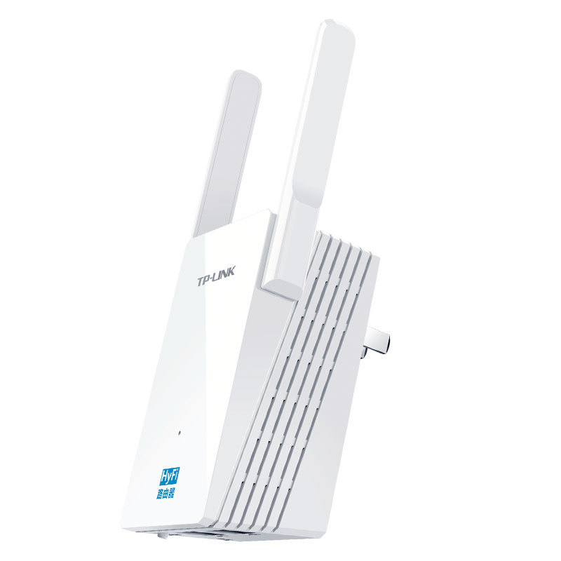 TP-Link TL-H29RA&TL-H29EA HyFi wireless router extender power cat (set)