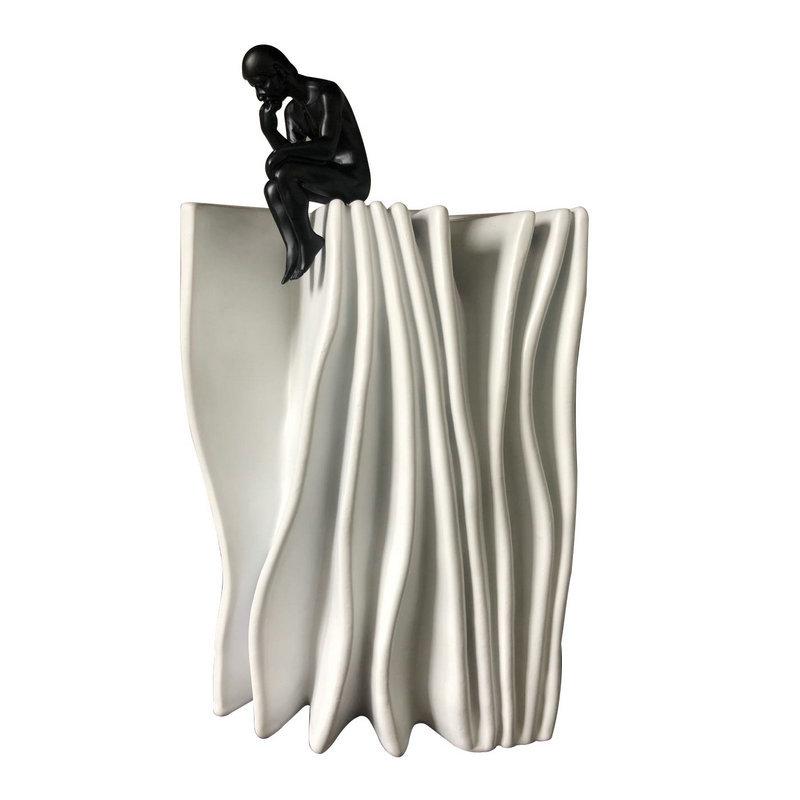 Trang trí trang trí trang trí trang trí điêu khắc điêu khắc