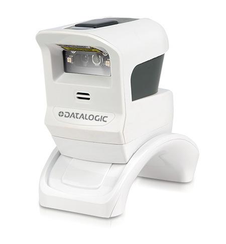 Delijie Gryphon Delijie GPS4400/gps4490 cash register two-dimensional scanning platform supermarket