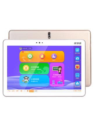 Youxue  Máy học ngoại ngữ   school U36 + 4G + 128G tablet tablet PC Trường tiểu học mầm non Trường t