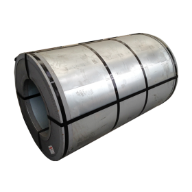 WISCO 50WW310RB Cold rolled non-oriented silicon steel Qingshan 0.3*1200*C