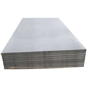 SPCC cold-rolled sheet DC03 cold-rolled coil 50# cold-rolled sheet stocks in major steel plants
