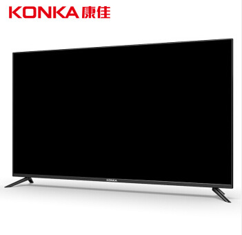 AQ genuine is suitable for Konka TV LED58G30UE 58-inch HD LCD TV
