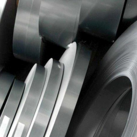 Baosteel B50A600 cold rolled non-oriented silicon steel Lecong Oppo warehouse 0.5*1200