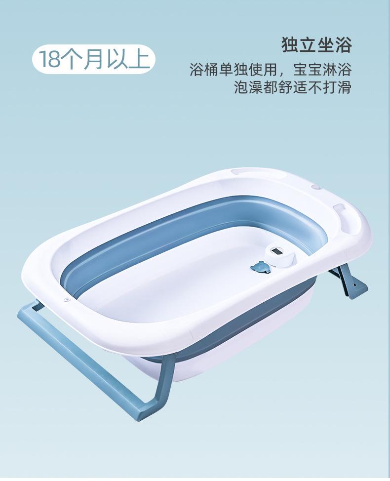 Phòng tắm nhỏ, bồn tắm nhỏ, bồn tắm nhỏ, bồn tắm nhỏ.