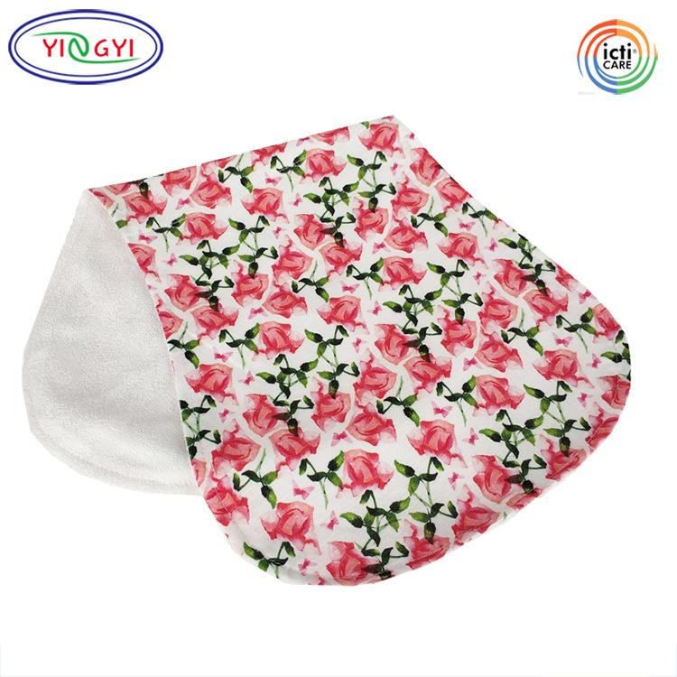 Đặc trưng cho hãng s ản xuất C4, người nâng khăn tắm, ợ, khăn tắm, giấy sạch, khăn tắm chống khạc nh