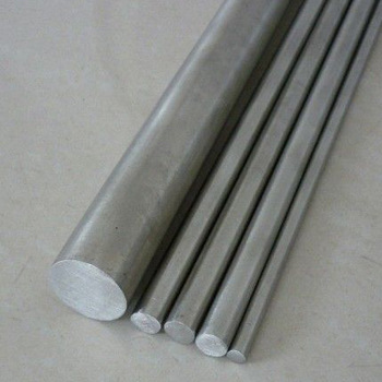 Q235B general round, complete specifications, guarantee quality, yuan steel package shipping