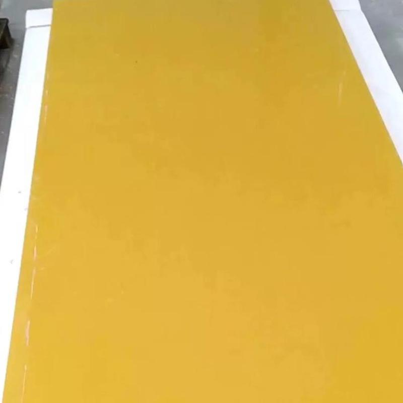 HONGXIN 3240 insulation board insulation board epoxy board epoxy board