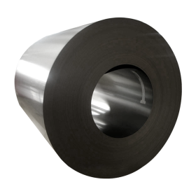 Baosteel B50A800 cold rolled non-oriented silicon steel electrical steel silicon steel sheet Mantao