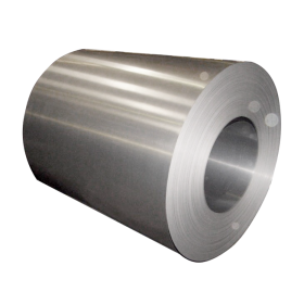 Baosteel B50A600 cold rolled non-oriented silicon steel electrical steel silicon steel sheet Mantao