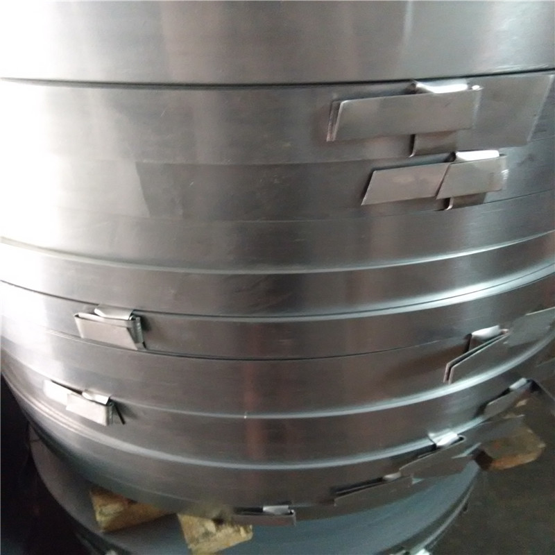 Cold rolled oriented silicon steel High quality oriented electrical steel 23QG090 cold rolled orient
