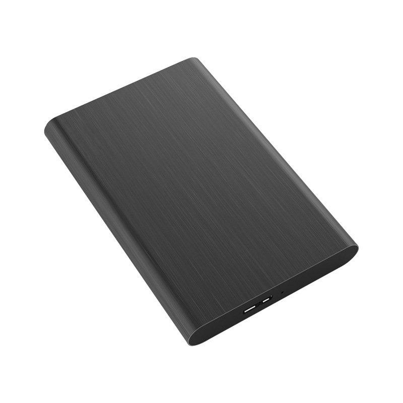 High mobile solid state drive USB3.0/3.1 high speed SSD hard drive wholesale
