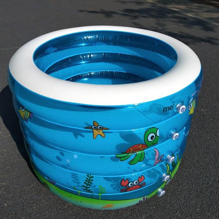 Dương đại diện cho trẻ em bơm nước hồ bơi người lớn nhà s ản xuất bồn tắm cho trẻ em