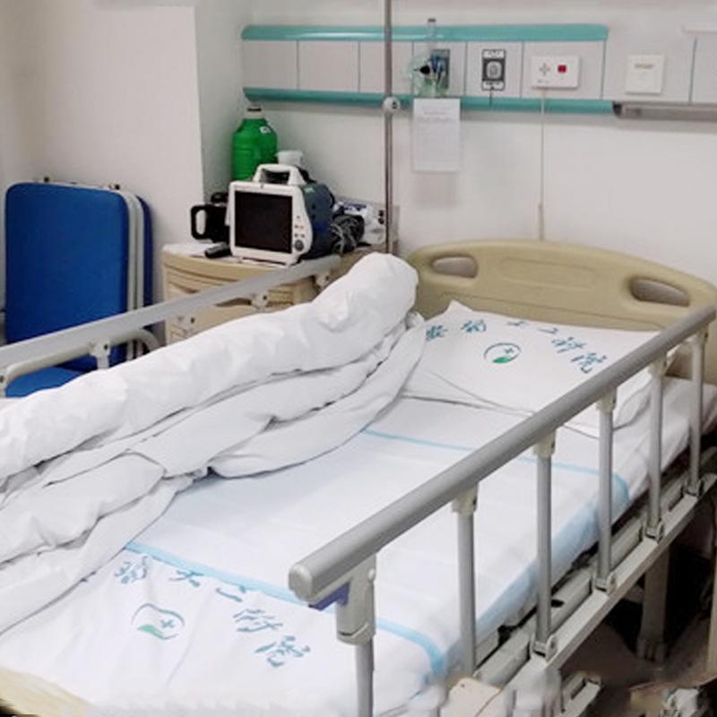 Khu chăm sóc người lớn làm hỏng phần lớn hơn 80* 90, Màng tránh thai có thể chống nước một lần Làm t