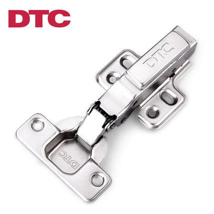 bản lề  Bản lề DTC Dongtai cửa tủ giảm chấn thủy lực đệm bản lề đầy đủ bản lề có thể tháo rời Bản lề