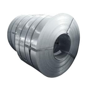 Aluminum plated zinc coil dc54d + AZ Yihui lecongcang
