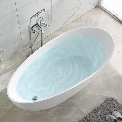 Bồn tắm bằng đá Seiko dành cho Khách sạn .