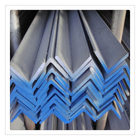 Q345e200*20 angle steel Q355E angle steel low temperature resistant S355NL angle steel