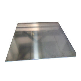 304 stainless steel plate stainless steel material 304 plate stainless steel sheet laser cutting